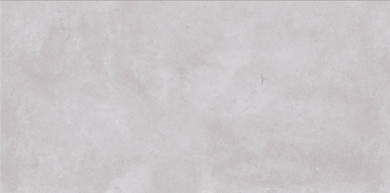 古堡灰 AC918312G
