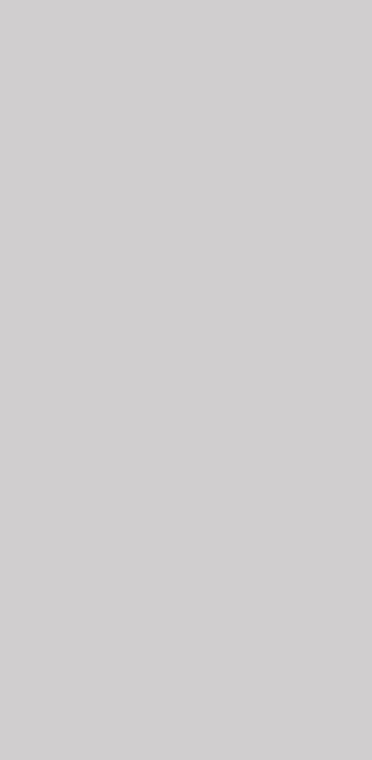 摩登纯色 AC918352G