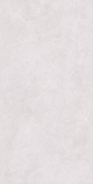 书香轻纹 AC71520MG