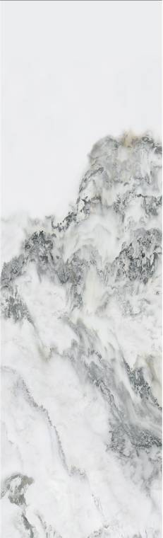 水墨黛山  AC26811P